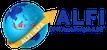 ALFI DPW JATENG & DIY